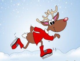 reindeer_skating2