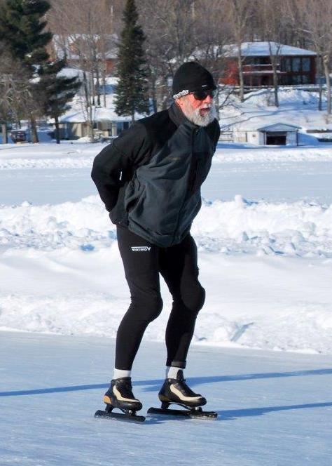 Lake skate (12) (2)
